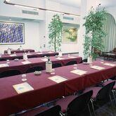 Sanpi Milano Hotel Picture 3