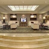 Travel Park Hotel Picture 3