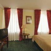 EA Jeleni Dvur Hotel Picture 6
