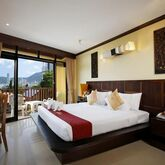 Club Bamboo Boutique Resort Picture 3