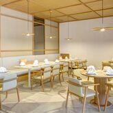 Rixos Premium Dubrovnik Picture 12