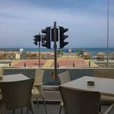 Flamingo Beach Hotel Picture 4
