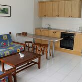 Elena Apartments Picture 8