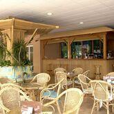 Jardines Del Plaza Hotel Picture 8