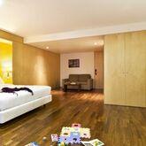 HF Fenix Urban Hotel Picture 4