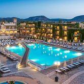 Bella Beach Hotel Picture 0