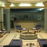 LTI Agadir Beach Club Hotel Picture 11