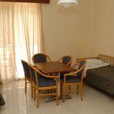Paleos Apartments Picture 6