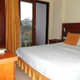 Selenium Hotel Picture 2