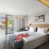 Lyttos Beach Hotel Picture 9