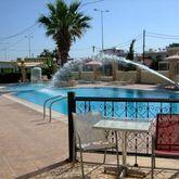 Antonios Hotel Picture 0