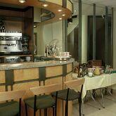 Citadines Republique Paris Aparthotel Picture 0