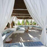 Palmasol Hotel Picture 16