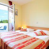 Villa Erna Apartments Picture 5