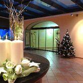 Roma Hotel Picture 6
