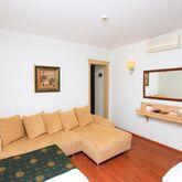 Kayamaris Hotel Picture 15