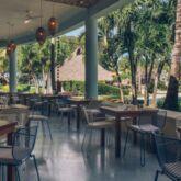 Iberostar Hacienda Dominicus Hotel Picture 10