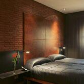 Granados 83 Hotel Picture 5