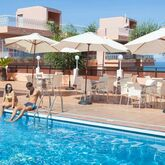 Globales Acuario Hotel Picture 2