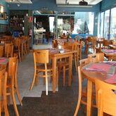 Costa Verde Apartments Picture 3