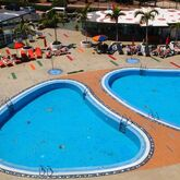 Holidays at Gran Amadores Hotel in Amadores, Gran Canaria