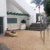 Acuario Sol Apartments Picture 11