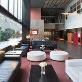 Ilunion Barcelona Hotel Picture 4