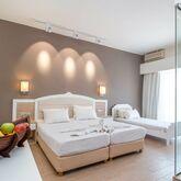 Lido Star Hotel Picture 7