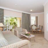 Palm Oasis Maspalomas Hotel Picture 10