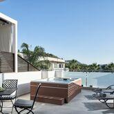 Lesante Classic Luxury Hotel and Spa Picture 6