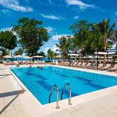 Riu Palace Tropical Bay Hotel Picture 0