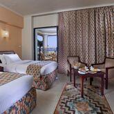SUNRISE Holidays Resort Picture 9