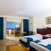 Serenity Makadi Beach Hotel Picture 12