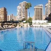 Holidays at Sandos Monaco - Adults Only in Benidorm, Costa Blanca