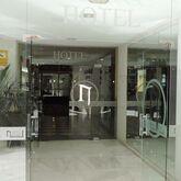 Natali Hotel Picture 2
