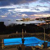 Quinta Bela Sao Tiago Hotel Picture 6