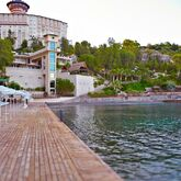 Ladonia Hotels Adakule Picture 13