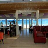 Sacallis Inn Hotel Picture 7