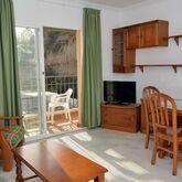 Burriana Playa Apartments Picture 8