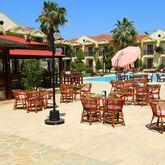 Harman Hotel Picture 12