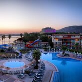 Ephesia Holiday Beach Club Hotel Picture 0