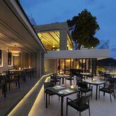 Amari Phuket Resort Picture 12