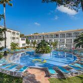 Club Cala Tarida Hotel Picture 0
