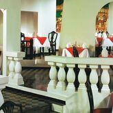 Cidade De Goa Hotel Picture 8