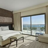 Hyatt Place Taghazout Bay Hotel Picture 3