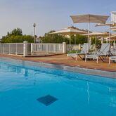 BQ Apolo Hotel Picture 13