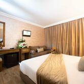 Argana Hotel Picture 2