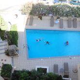 Il Palazzin Hotel Picture 0