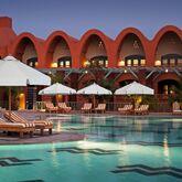 Sheraton Miramar Resort Hotel Picture 17