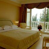 Kismet Hotel Picture 4